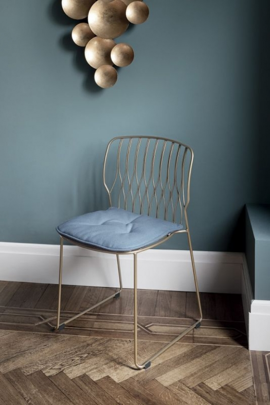 Bontempi krzesło Freak