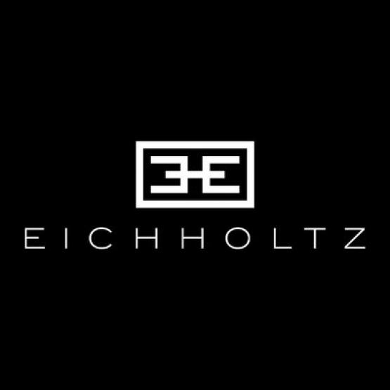 Wszystkie produkty EICHHOLTZ -15% !!
