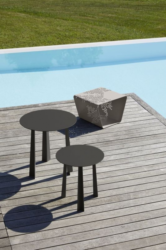 Bontempi PATTERN OUTDOOR