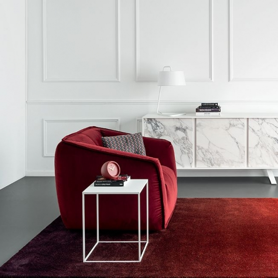Calligaris THIN