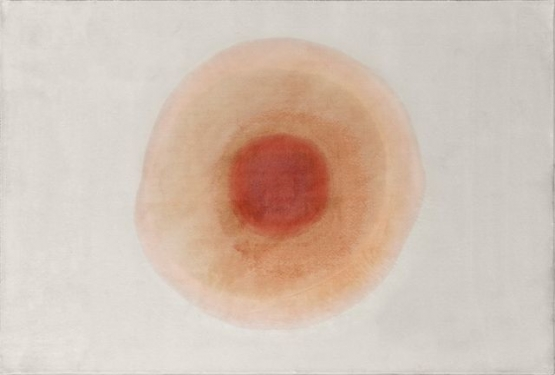 Calligaris Hole