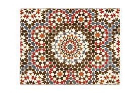 Calligaris Marocco