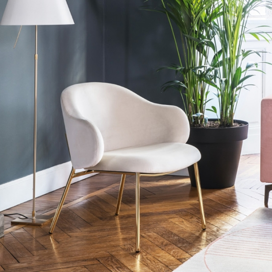 Calligaris Holly