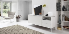 Calligaris York