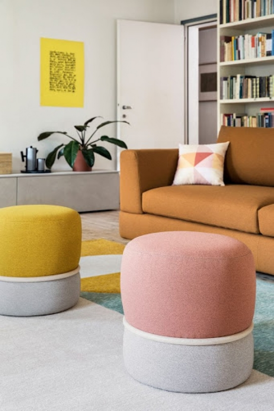 Calligaris Anell