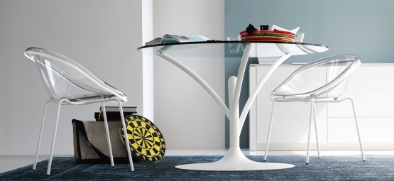 Calligaris Bloom