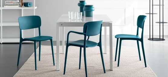 Calligaris Liberty