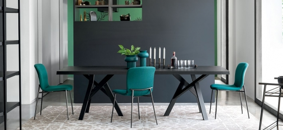 Calligaris Love