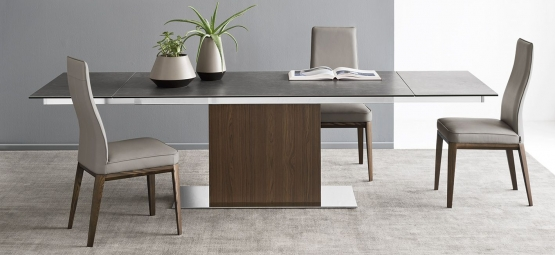 Calligaris Margot