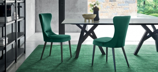 Calligaris Rosemary