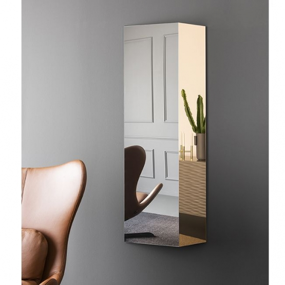 Calligaris Viewpoints