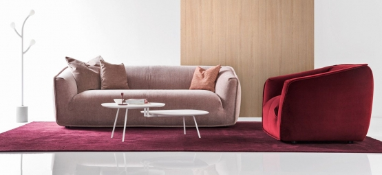 Calligaris Sweet