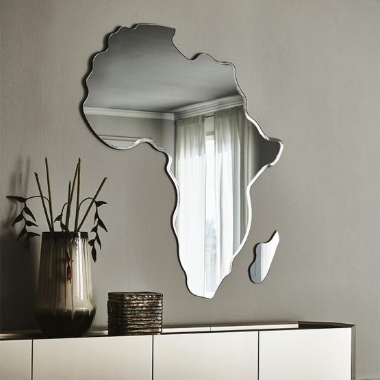 Cattelan Africa