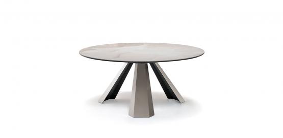 Cattelan Eliot Keramik Round
