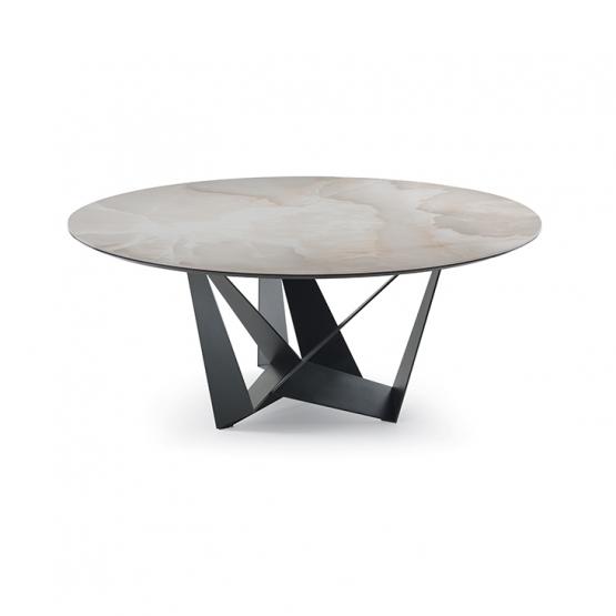 Cattelan Skorpio Keramik Round
