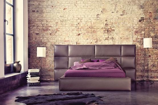 Dormi - łóżko Boston