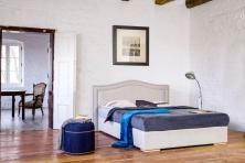 Dormi - łóżko Diverso