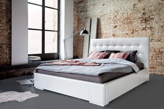 Dormi- łóżko Lago