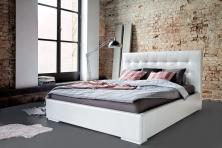 Dormi- łóżko Livia