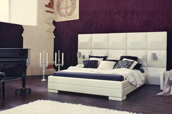 Dormi - łóżko Medea