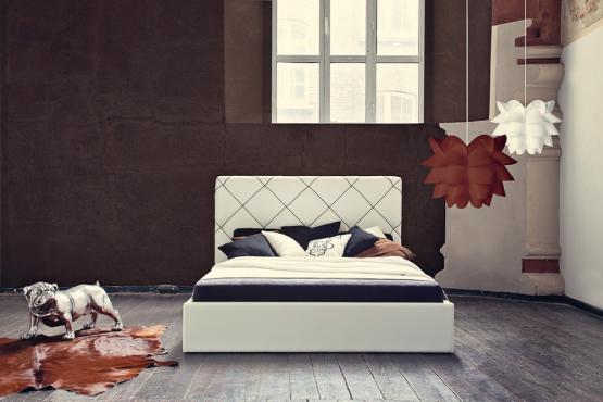 Dormi - łóżko Spot