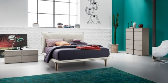 Dall Agnese Extra-Bed
