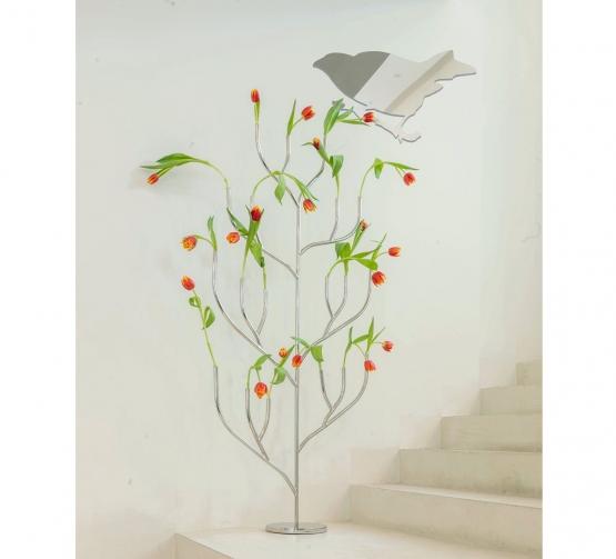 Driade Snijder Bird