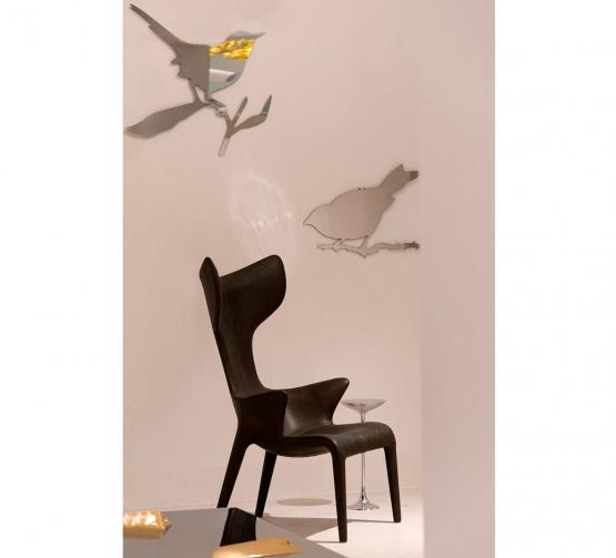 Driade Taylor Bird