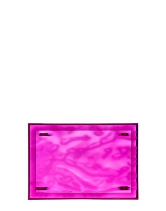 Dune - taca mała
