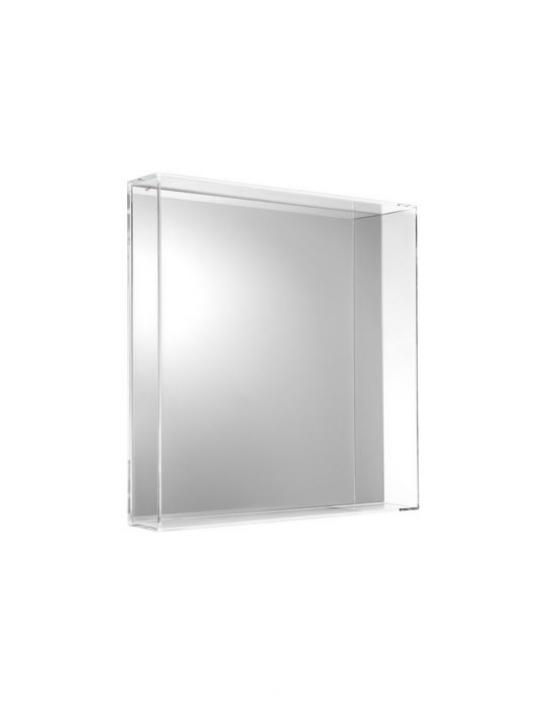 Only me - lustro kwadrat