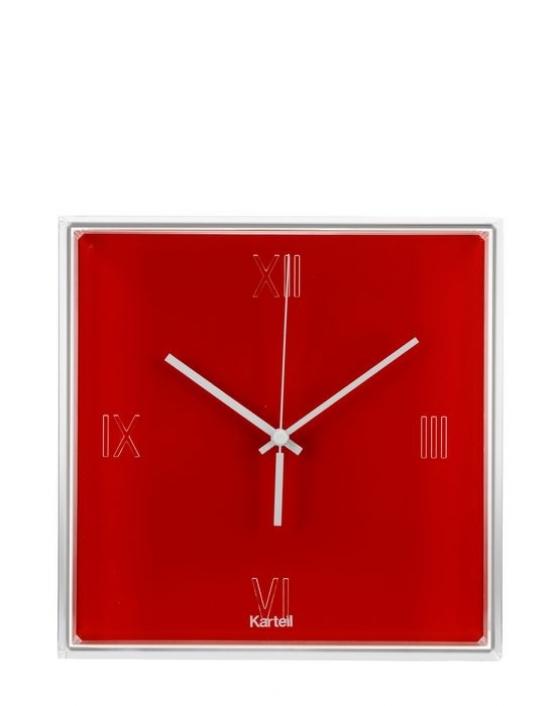Tic Tac - zegar