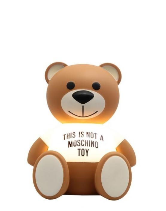 Toy Moschino