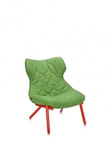 Foliage fotel