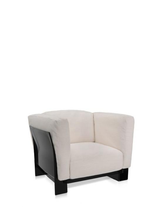 Pop Duo - fotel