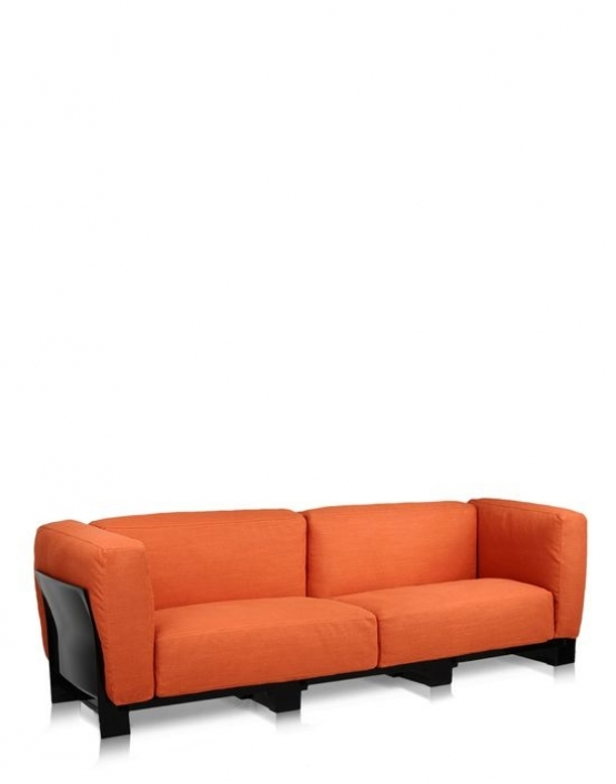 Pop Duo - sofa