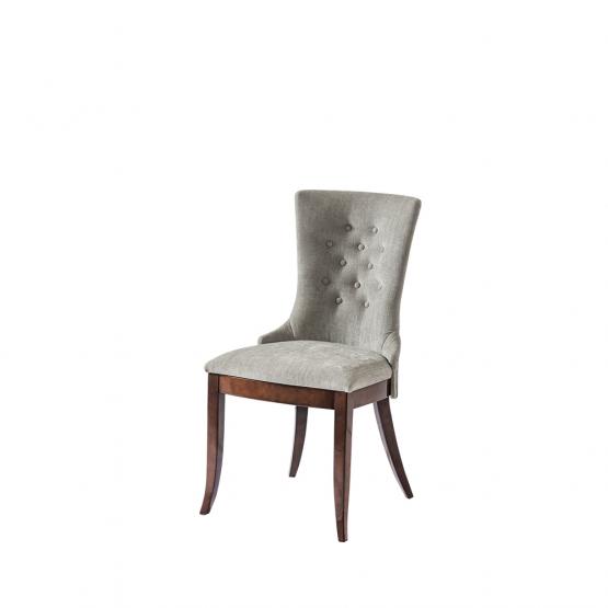 JAFRA krzesło Regent