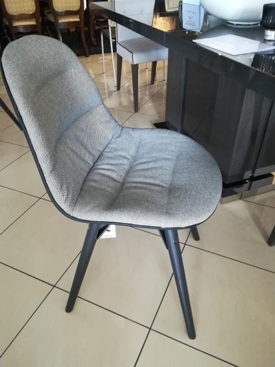 Bontempi krzesła MOOD
