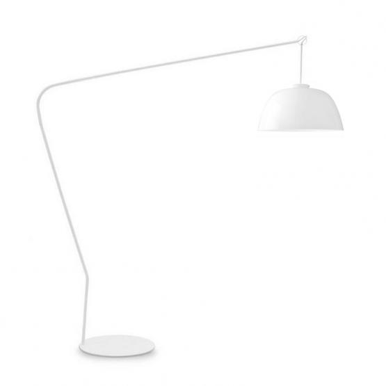 Calligaris lampa Arpege