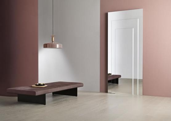 Tonelli Doors