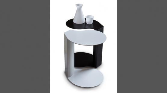 Vibieffe 9265 Domino