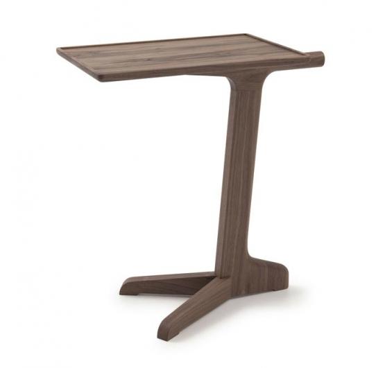 Vibieffe 9500 068, Tavolino alto