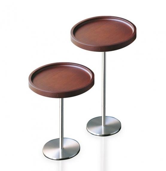 Vibieffe 9500 Tavolini 019, 021