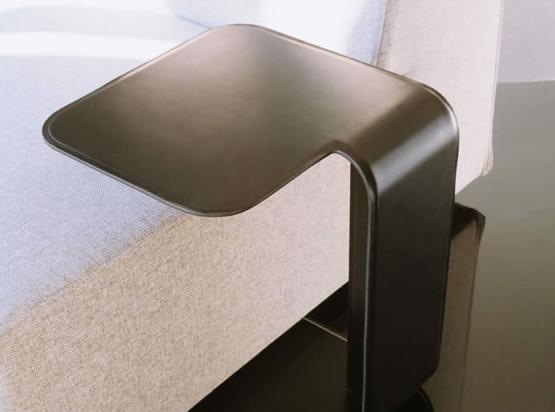 Vibieffe 9500 Tavolino 028