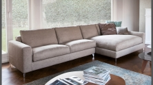 Vibieffe 920 Zone Comfort