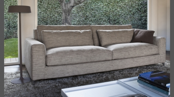 Vibieffe 940 Zone Comfort XL