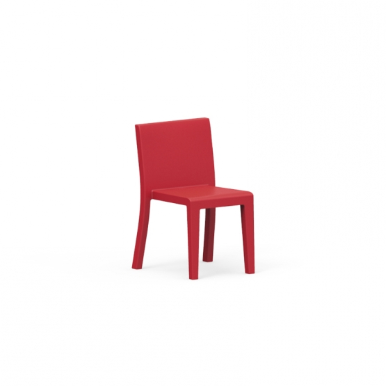 Vondom Jut chair