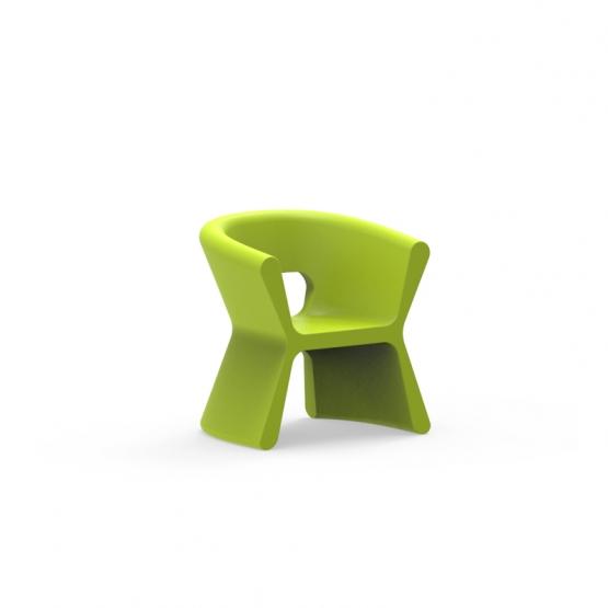 Vondom Pal armchair