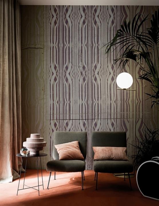 Wall & Deco Aplomb