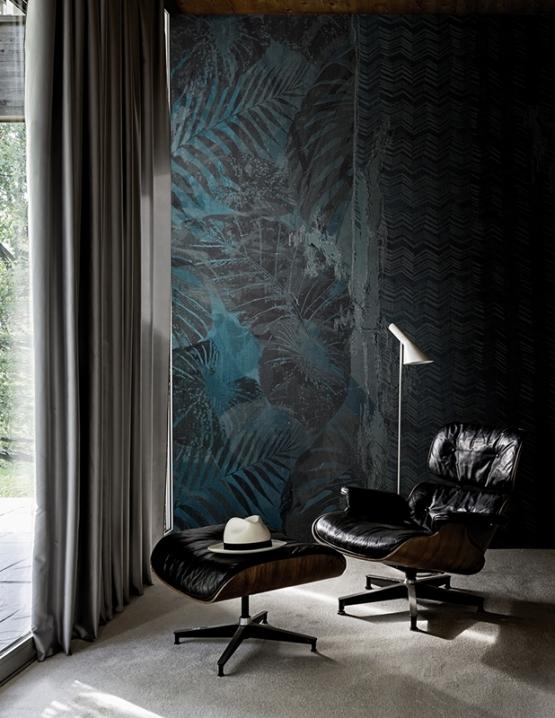 Wall & Deco Lurk