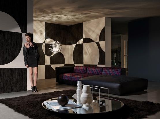 Wall &  Deco Mod